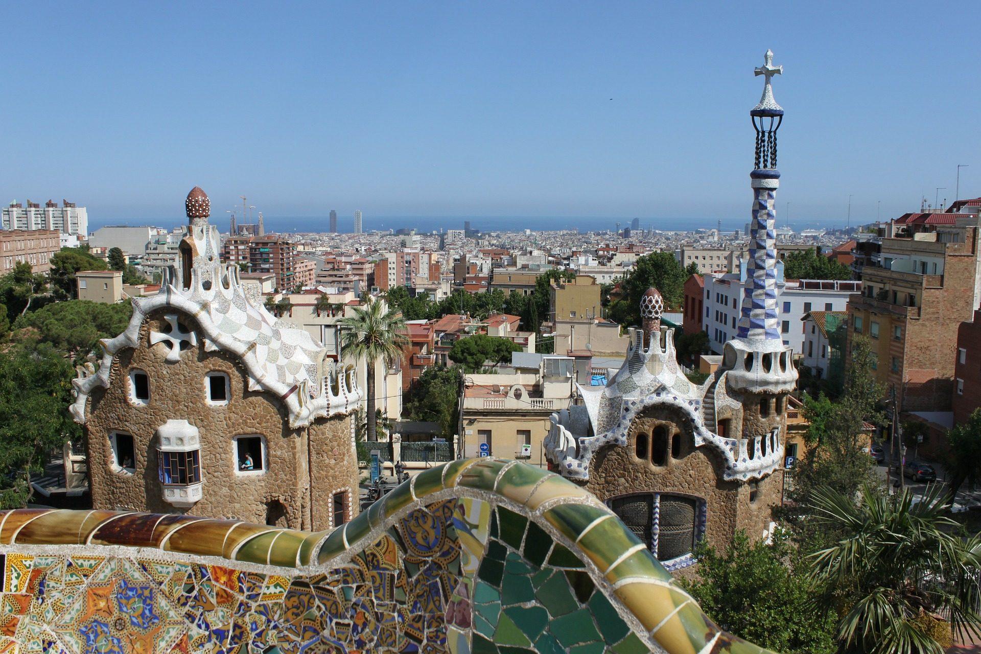 que-faire-gratuit-barcelone-voir-visite