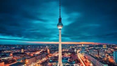 que-faire-soir-berlin-nuit