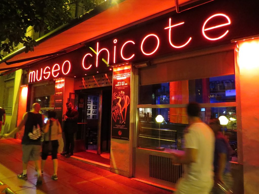 que-faire-soir-madrid-bar-chicote