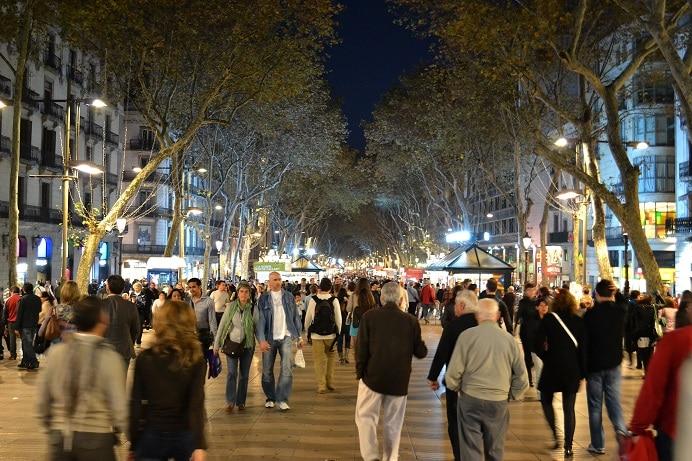 que-faire-soir-sortie-barcelone