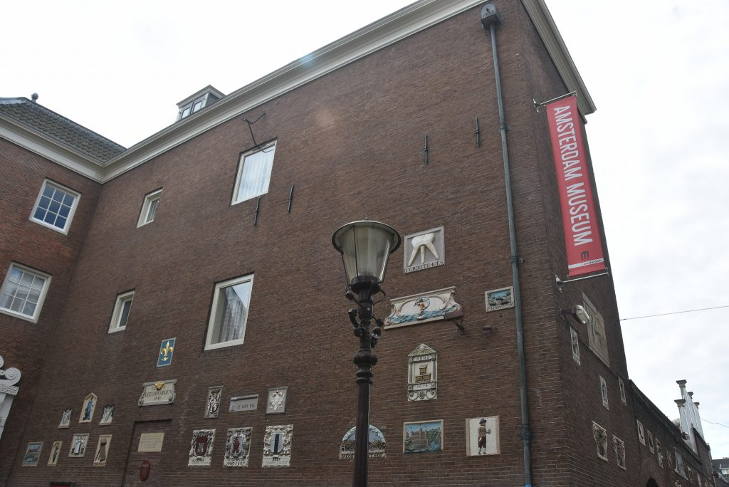 que-visiter-amsterdam-musée