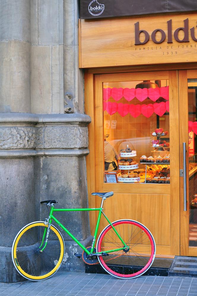 gratuit-barcelone-visite