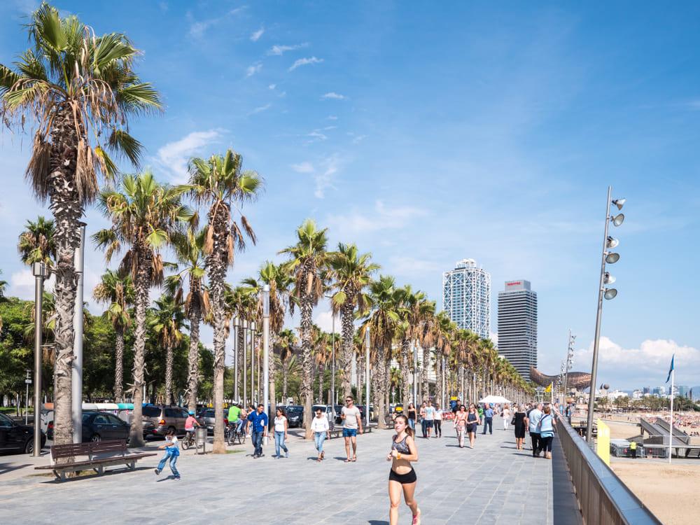 que-visiter-faire-barcelone-gratuit (3)