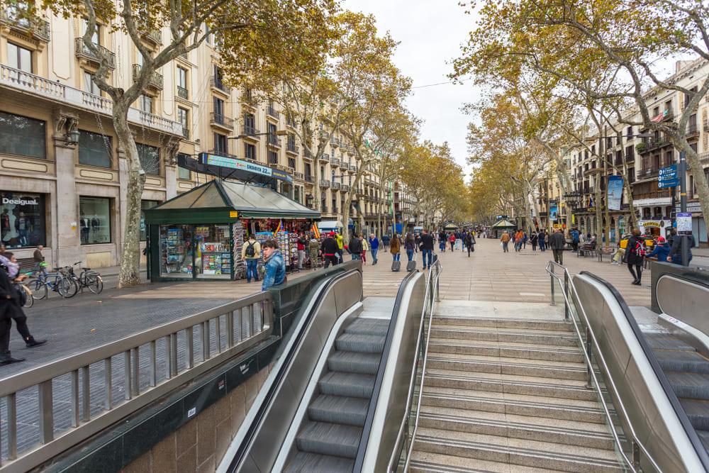 que-visiter-faire-barcelone-gratuit (5)
