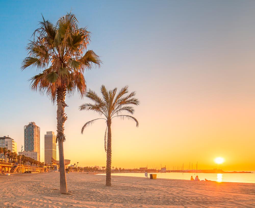 que-visiter-faire-barcelone-gratuit (7)
