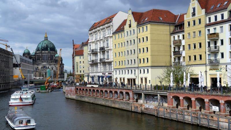 que-visiter-faire-berlin-voir