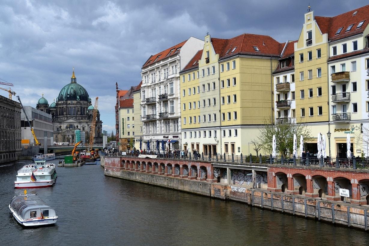 sites de rencontres gratuits Berlin