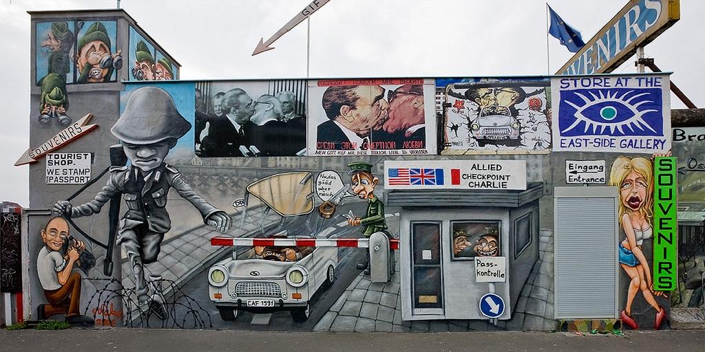 que-visiter-gratuitement-berlin-mur