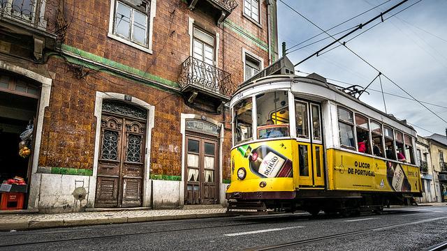que-visiter-lisbonne-tram-28
