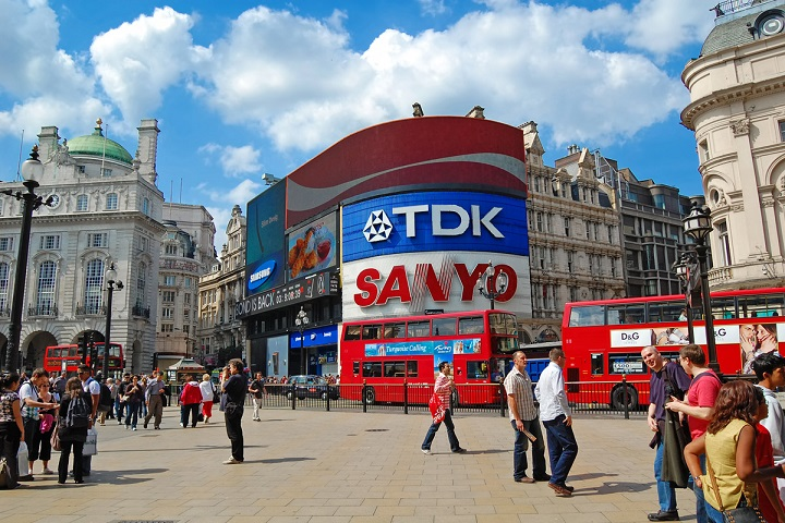 que-voir-londres-picadilly-circus