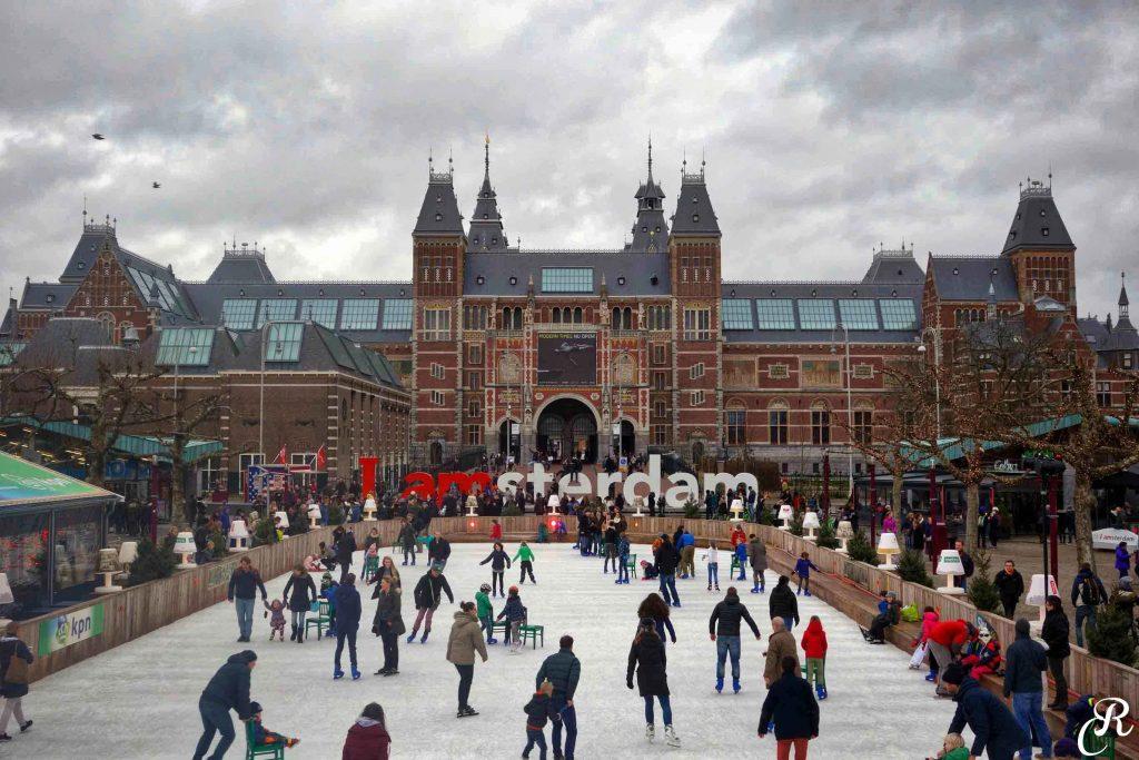 que-voir-visite-amsterdam-parc