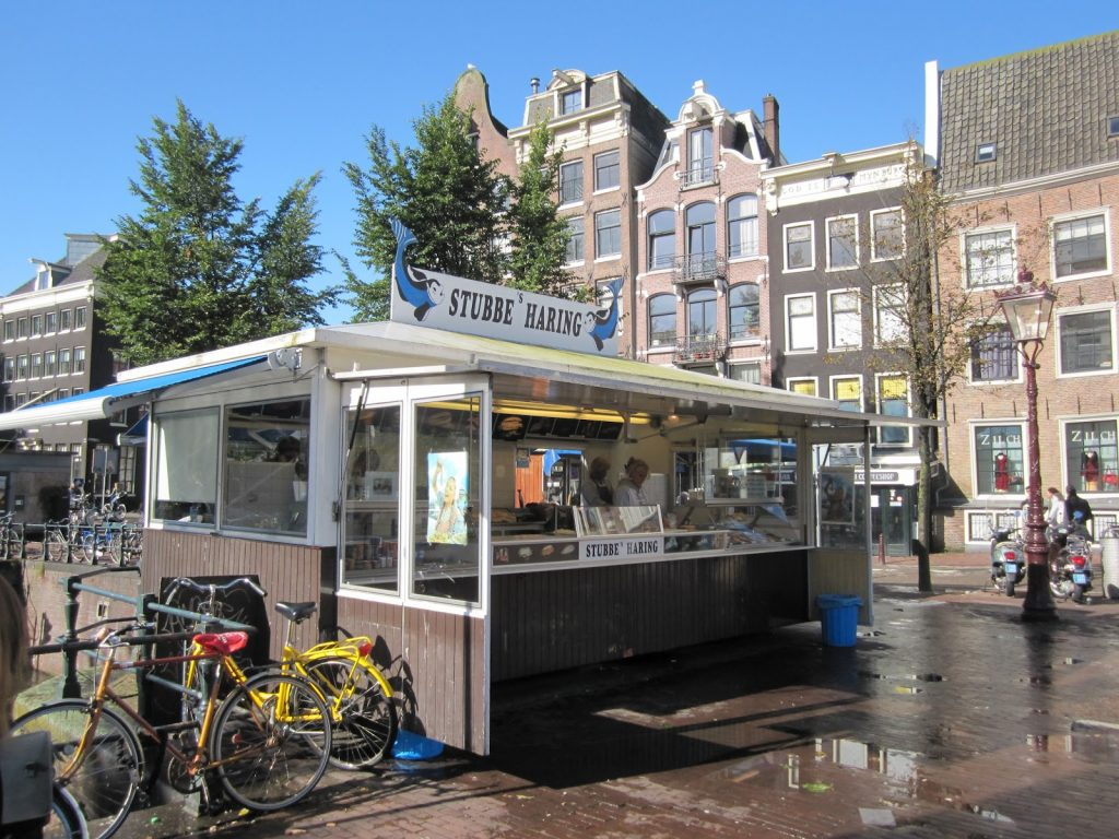 restaurant-hareng-visite-amsterdam