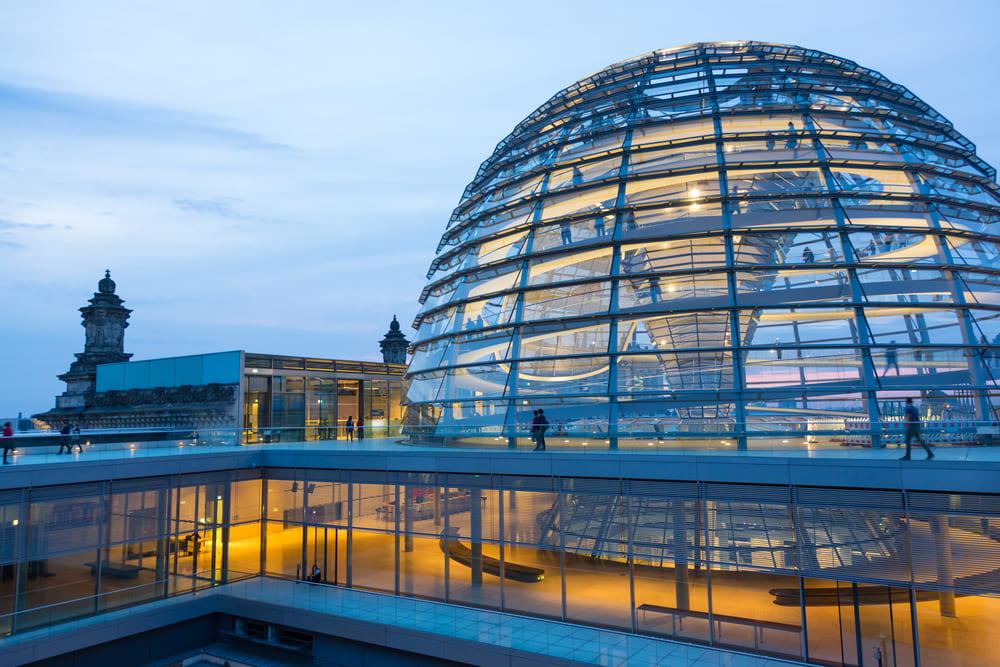 visite-monument-berlin2