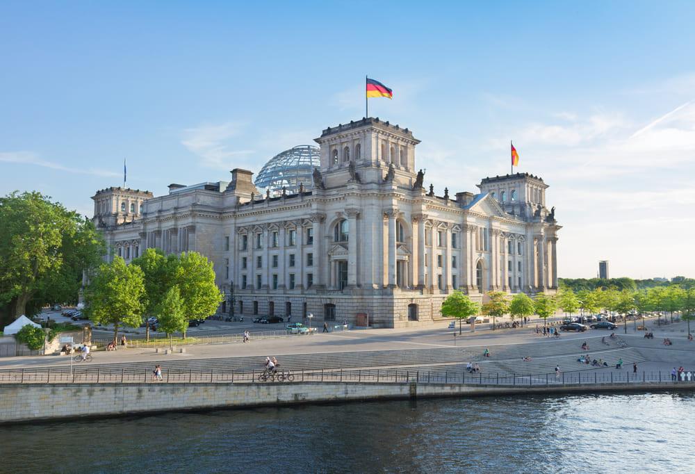 visite-monument-berlin