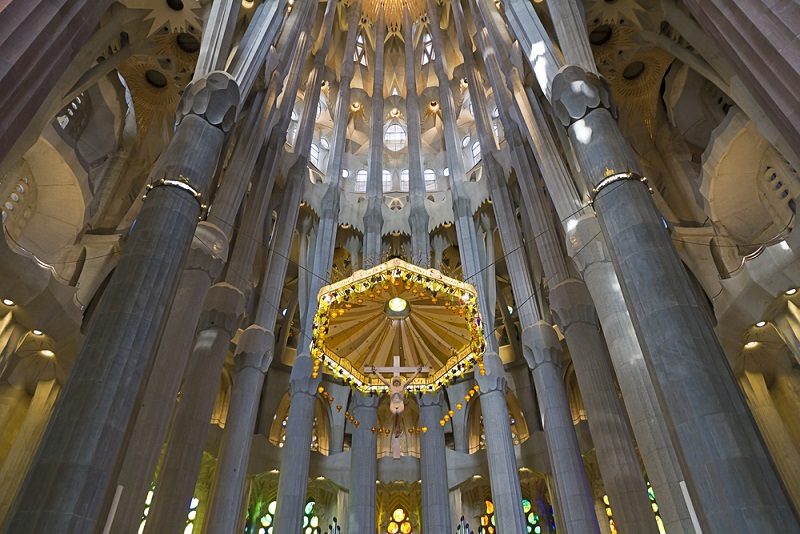 sagrada-familia-visite-barcelone