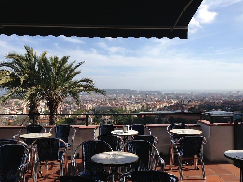 sortir-barcelone-bar-mirablau