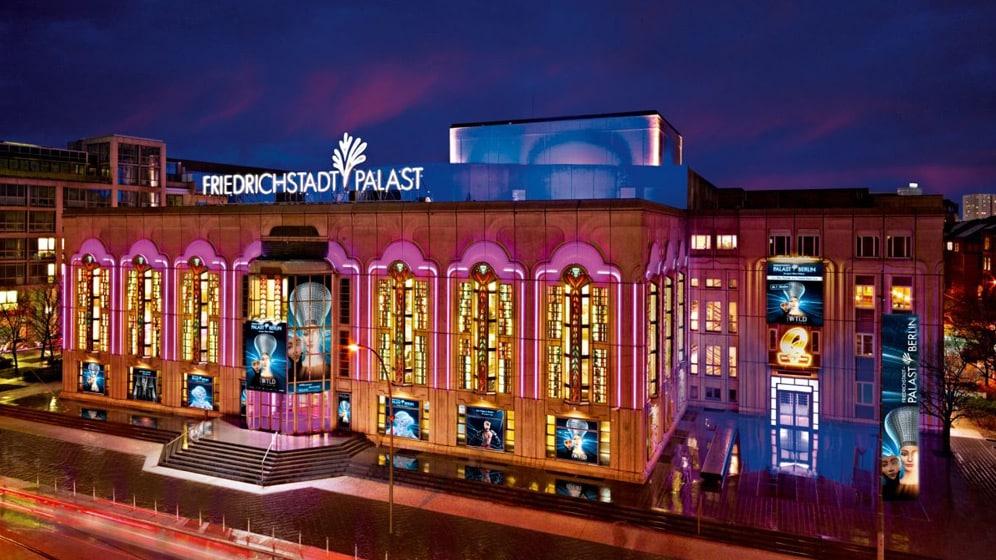 sortir-theatre-berlin-friedrichstadt-palast