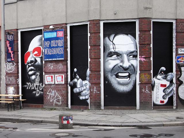 street-art-berlin-gratuit