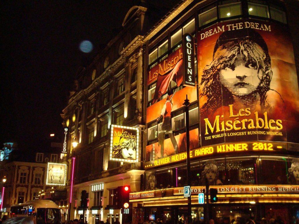 theatre-soir-londres-piece-voir