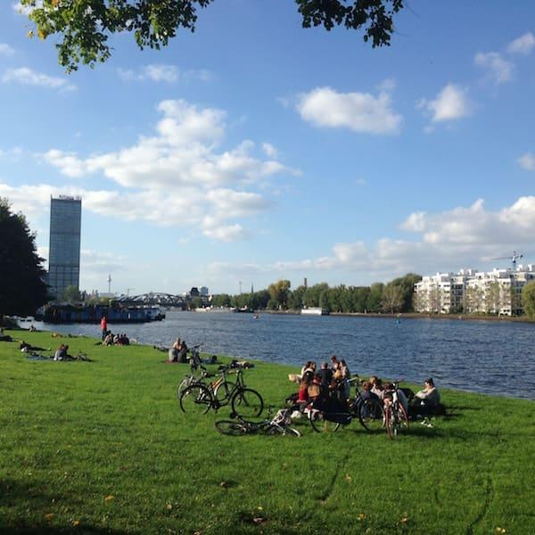 treptower-quartier-loger-berlin