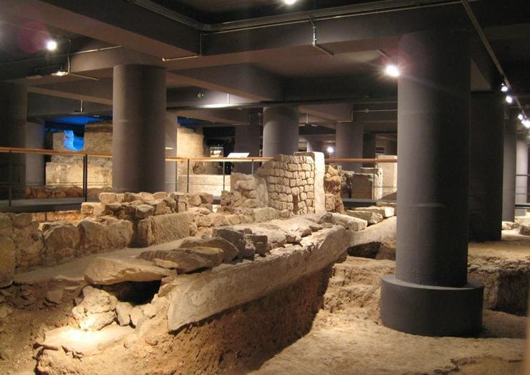 visite-barcelone-musee2