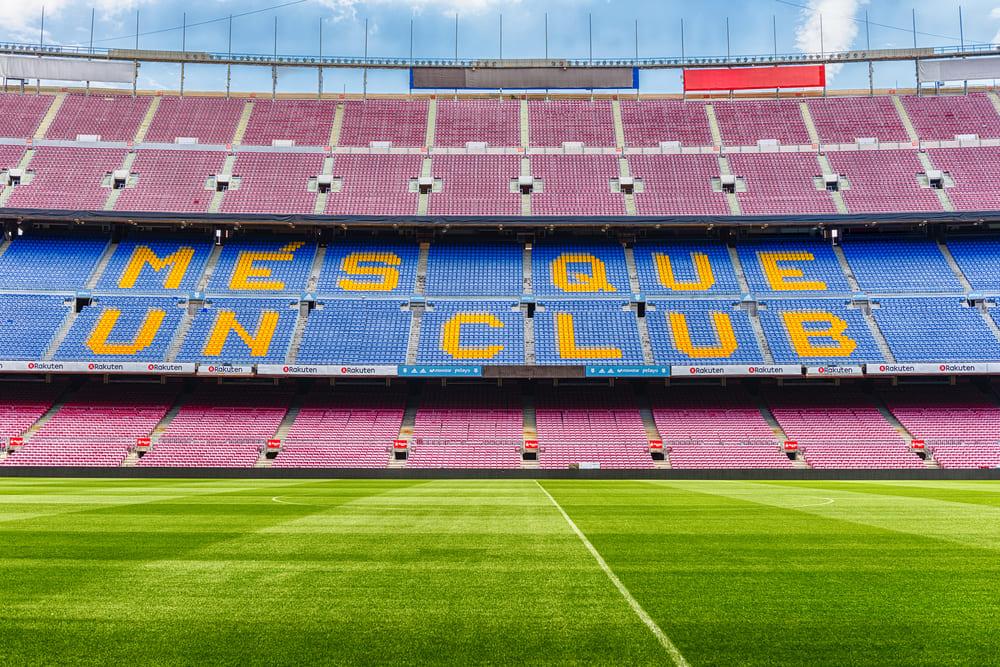 visite-barcelone-stade-foot