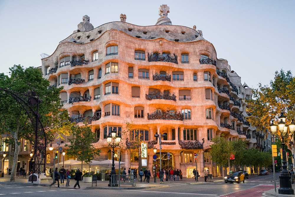 visite-barcelone (5)