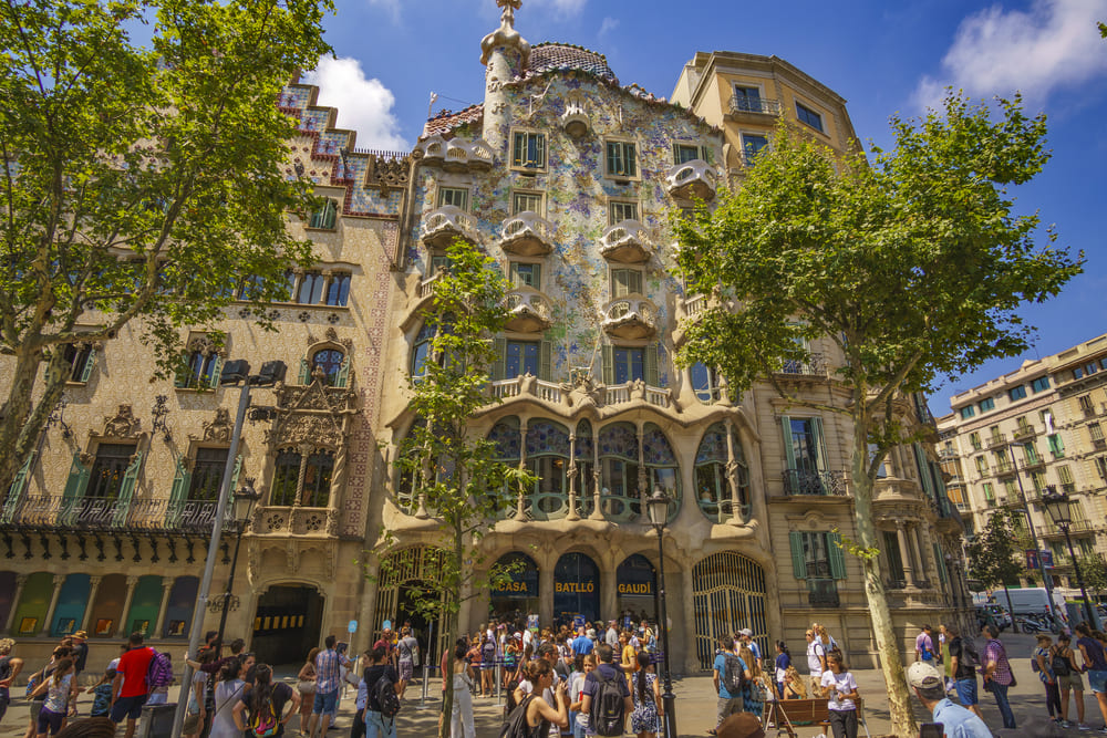 visite-barcelone-monument