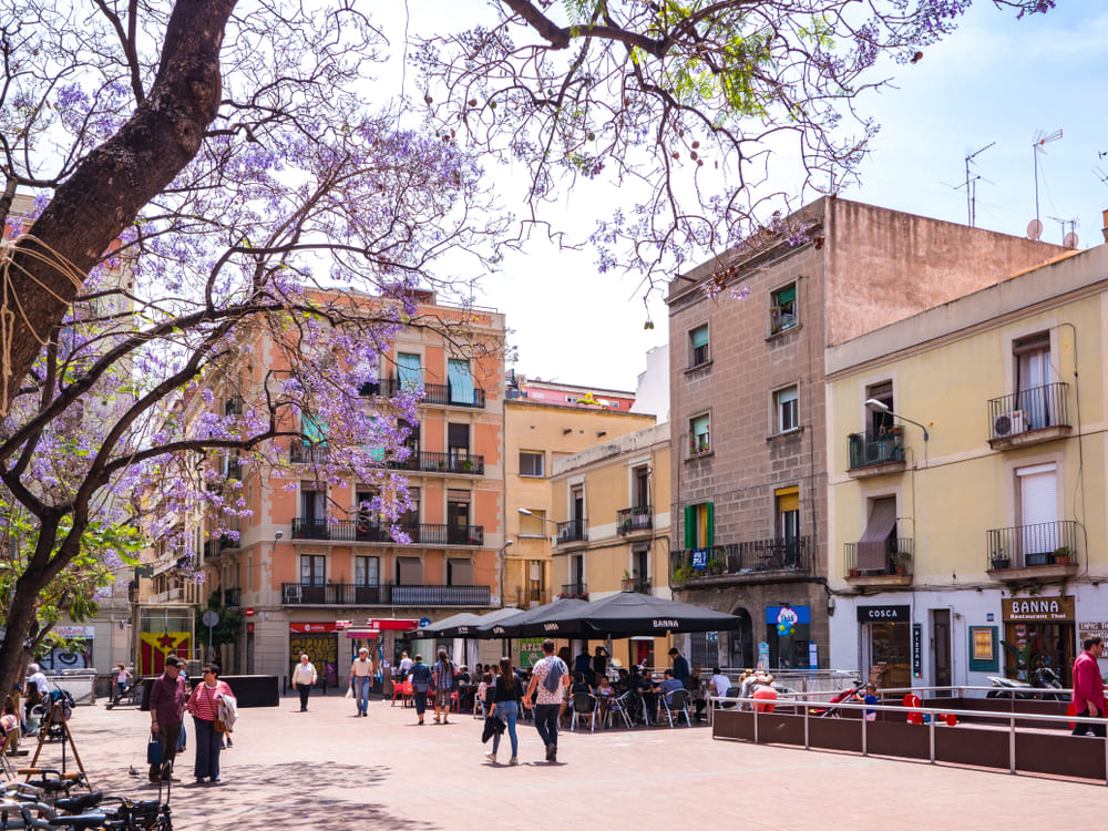 visite-barcelone-quartier-gracia-gratuit