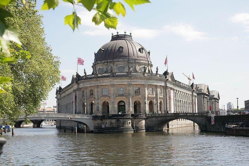 visite-berlin-musees