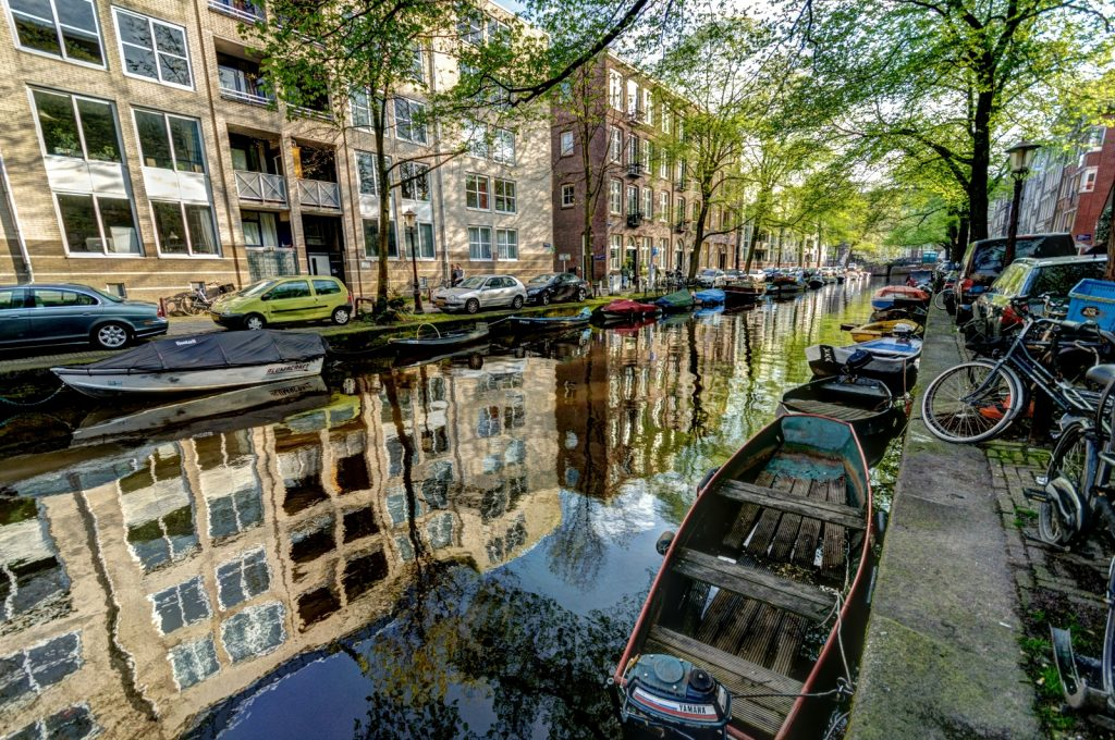 visite-canaux-amsterdam