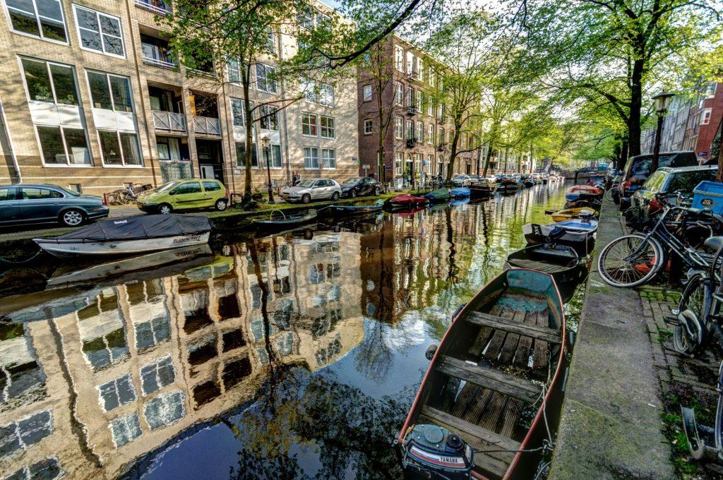 visite-canaux-amsterdam