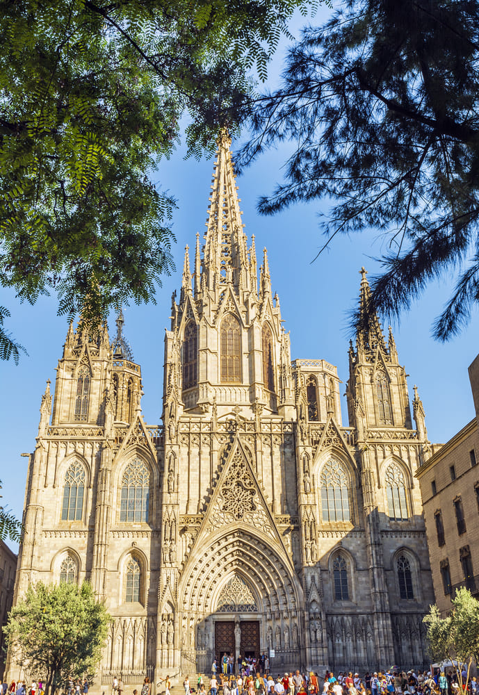 visite-cathedrale-barcelone