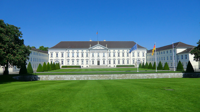 visite-chateau-berlin