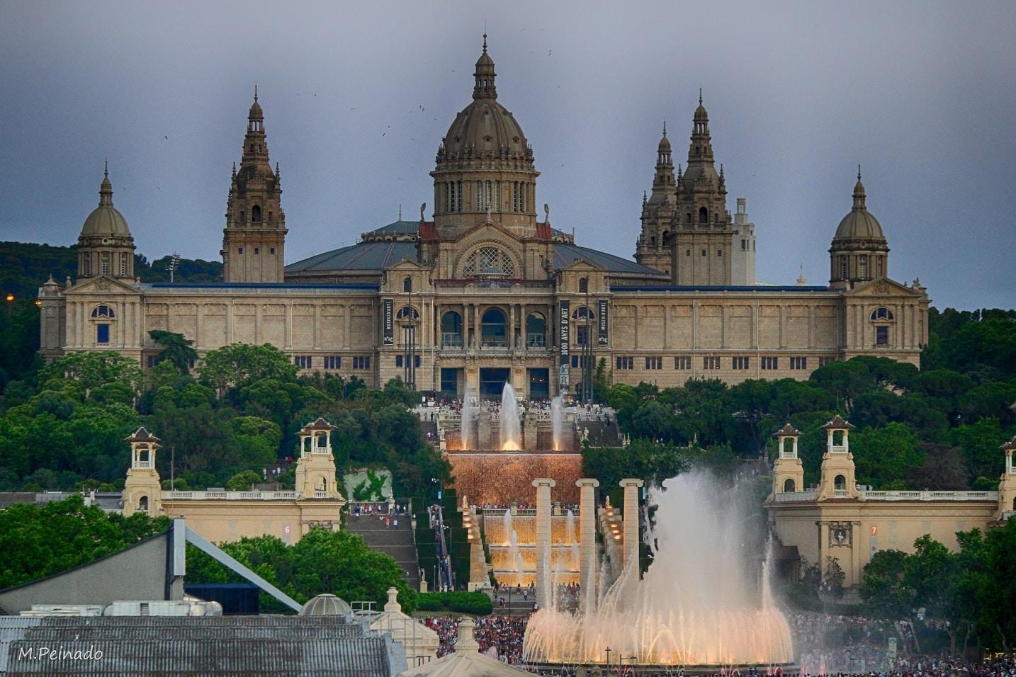 visite-chose-faire-voir-barcelone