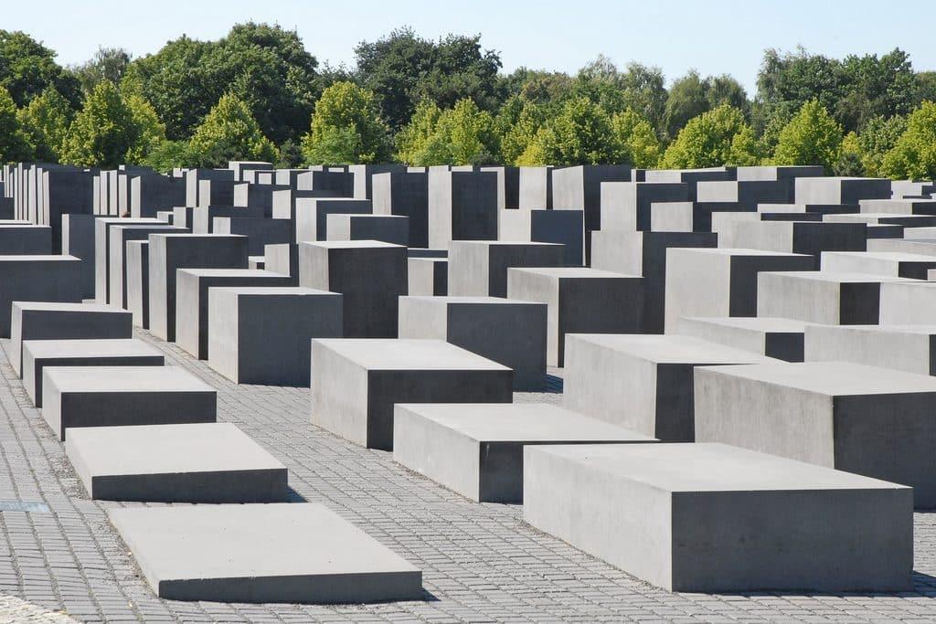 visite-gratuite-memorial-juif-berlin