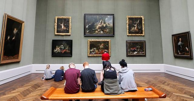 visite-gratuite-musée-berlin