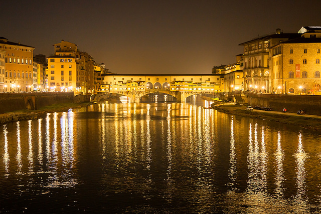 visite-nuit-soiree-florence
