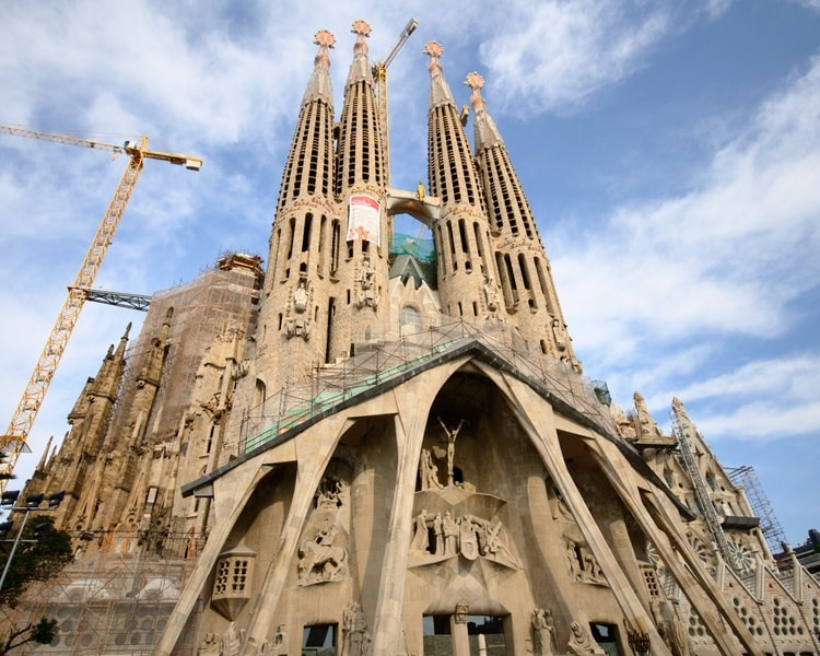 visiter-barcelone-sagradafamilia