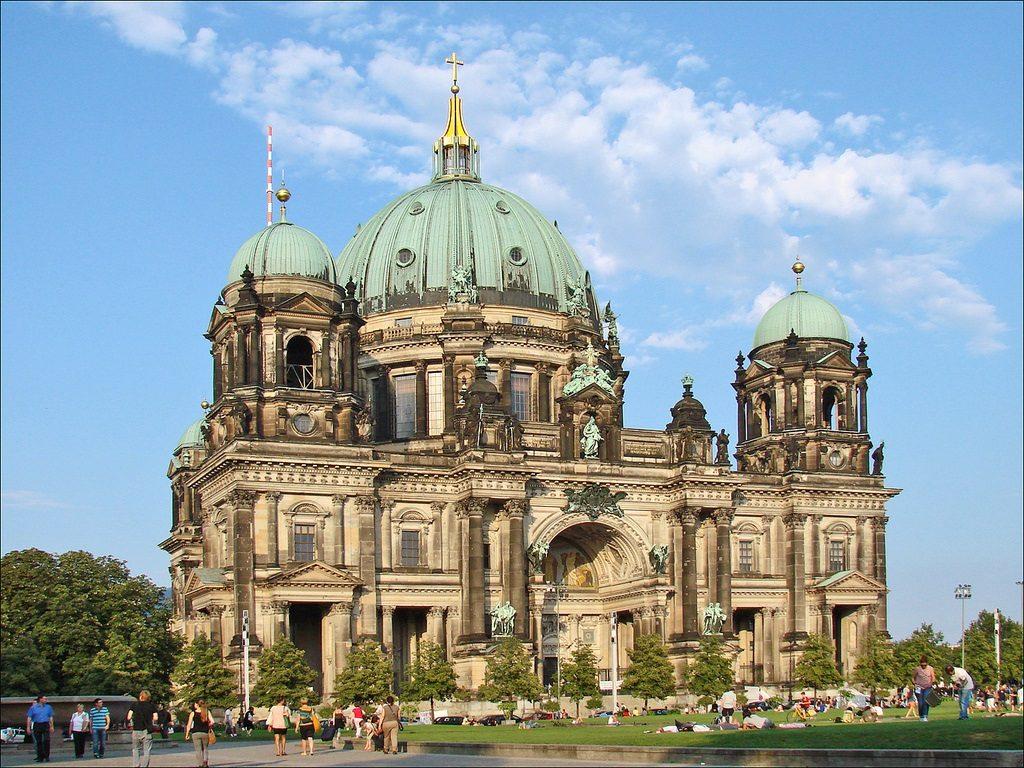 visites-berlin-activite-faire-voir