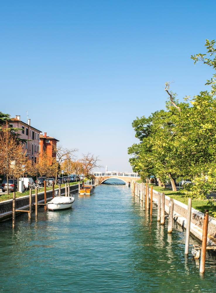 quartier-sejourner-Lido-di-Venezia