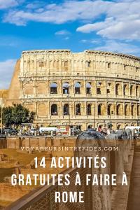 activites-gratuites-faire-rome