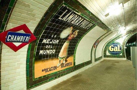 anden-0-station-gratuite-visiter-madrid