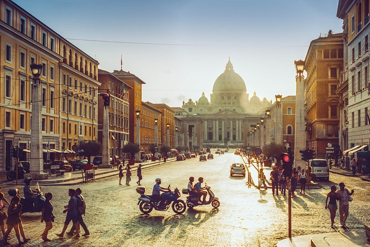 ou-dormir-rome-quartier-historique