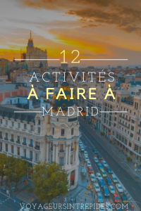 que-faire-visite-madrid-pint