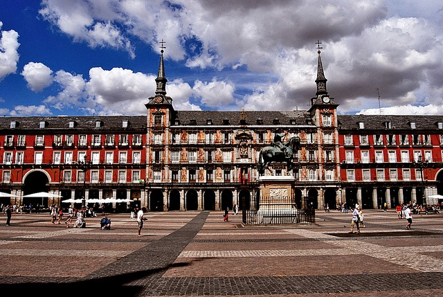 sortir-madrid-plaza-mayor-voir