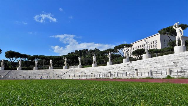 stade-marbre-visite-gratuite-rome