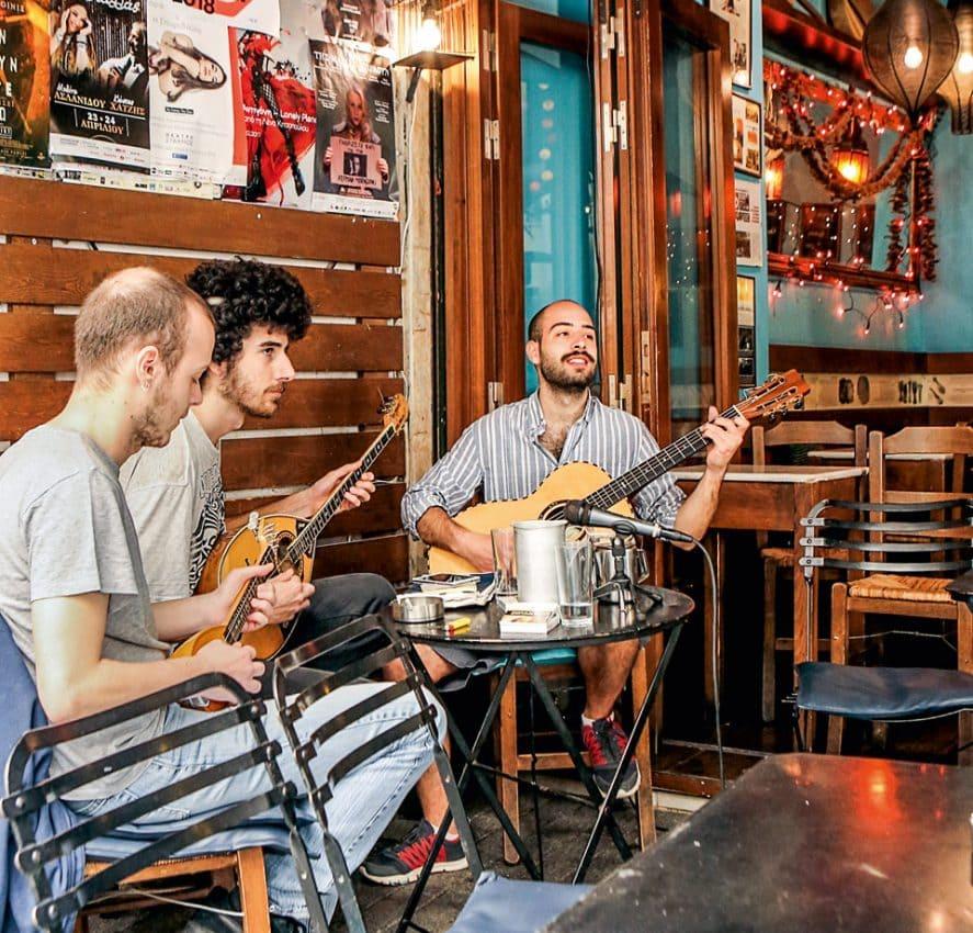 Kapnikareas-Cafe-visite-gratuite