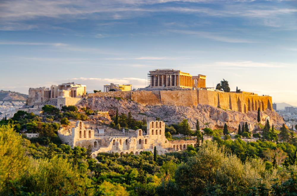acropole-top-visite-athenes