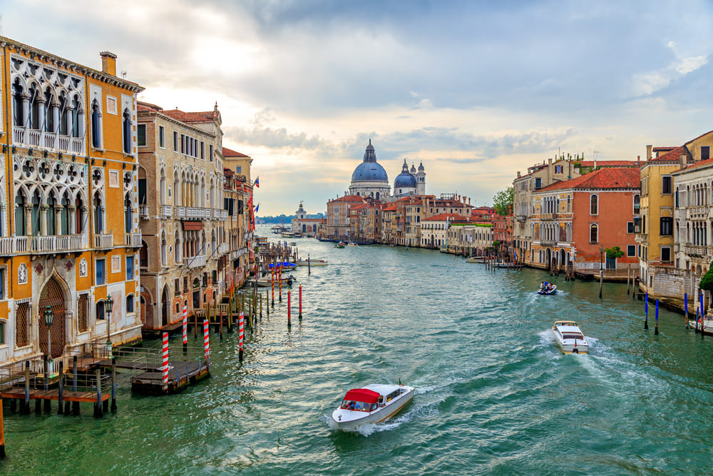 grand-canal-visite-venise